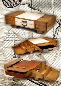 Tavolino-bar soggiorno