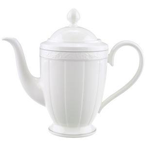 Caffettiere e teiere