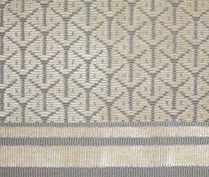 Stark Carpet - wye - Tappeto Moderno