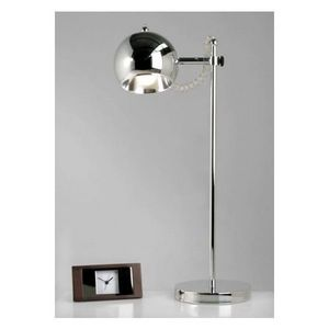 KOKOON DESIGN - lampe de table design enna - Lampada Da Tavolo