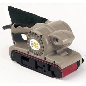 FARTOOLS - ponceuse à bande 900 watts fartools - Levigatrice