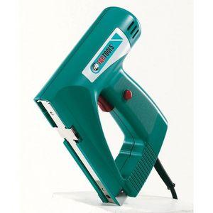 FARTOOLS - agrafeuse cloueuse 750 watts fartools - Spillatrice Elettrica