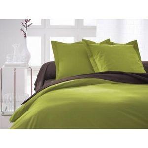 TODAY - parure de lit fougère - Parure Lenzuola