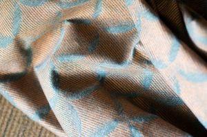 Fortuny -  - Tessuto D'arredamento
