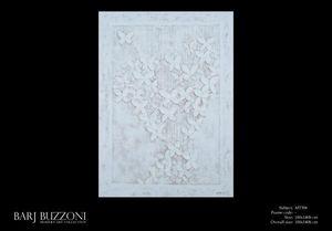 Barj Buzzoni -  - Quadro Decorativo