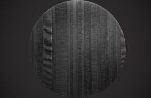 BENOIT AVERLY -  - Scultura