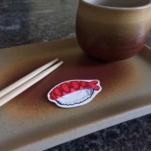 DELICATEZZEN -  - Piatto Da Sushi