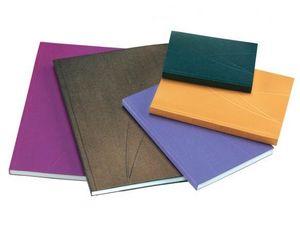 Paperblanks -  - Quaderno