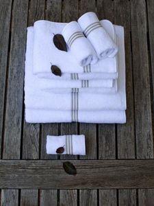 SIGNORIA FIRENZE -  - Asciugamano Toilette