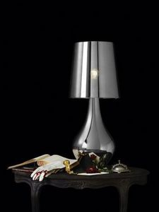 SKOGSBERG & SMART -  - Lampada Da Tavolo