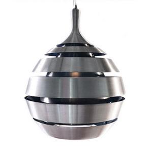 Alterego-Design - cosmo - Lampada A Sospensione
