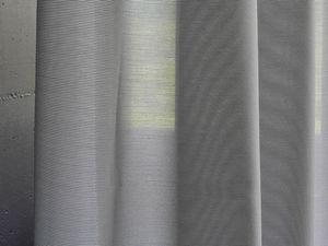 Creation Baumann - alphacoustic - Tessuto D'arredamento