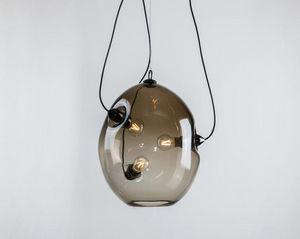 Innermost -  - Lampada A Sospensione