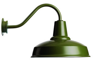 ELEANOR HOME -  - Applique Per Esterno