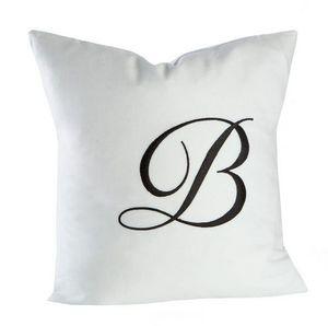 BALMUIR -  - Cuscino Quadrato