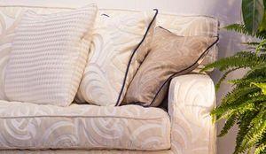 BROCHIER - diva - Tessuto D'arredamento Per Sedie