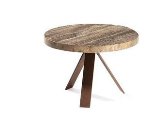 Elitis - agar - Tavolino Per Divano