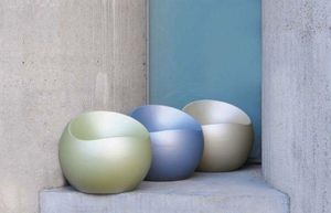 XL Boom - --ball - Pouf