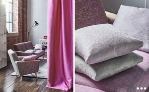 Designers Guild - sesia - Tessuto D'arredamento Per Sedie