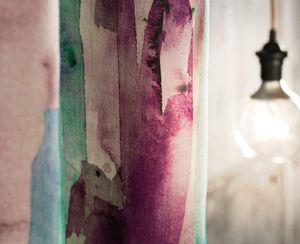 FILIPPO UECHER -  - Tessuto D'arredamento Per Sedie