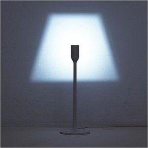 Innermost - lampe yoy - Lampada Da Tavolo