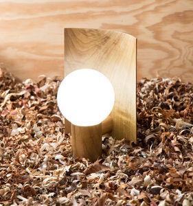 FERREOL BABIN -  - Lampada Da Tavolo