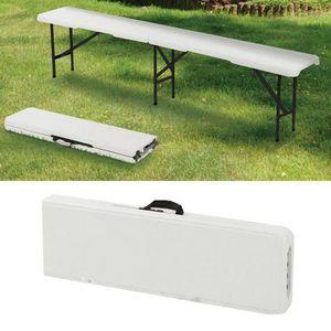 PROBACHE -  - Tavolino Di Servizio