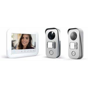 AVIDSEN - visiophone 1419124 - Videotelefono
