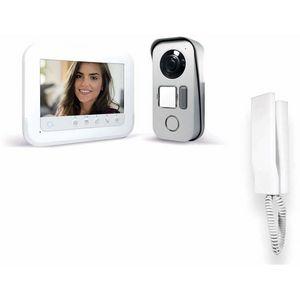 AVIDSEN - visiophone 1419144 - Videotelefono