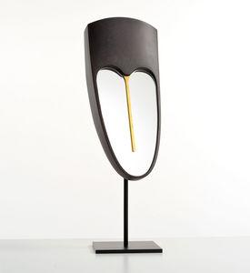 COLE - wise mirror eze - Specchietto Da Tavolo