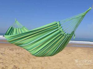 Hamac Tropical Influences - caribe l limao - Amaca
