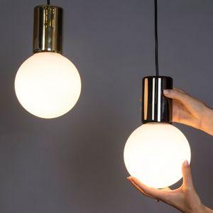 Innermost - purl - suspension led ø 15 cm - Lampada A Sospensione