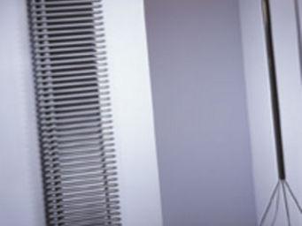 Thermic -  - Radiatore