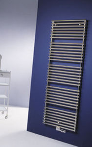 Thermic -  - Radiatore Scaldasalviette