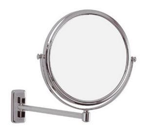 ALISEO -  - Specchio Ingranditore Da Bagno