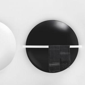 ANTRAX - saturn&moon - Radiatore
