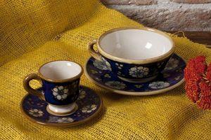 MICHELA CAVALLINI -  - Tazza Da Tè