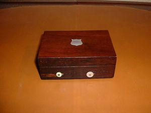 Marysa -  - Carillon