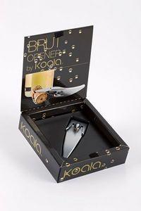 KOALA INTERNATIONAL - brut - Pinza Champagne