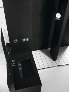 SILESTONE COSENTINO -  - Lavabo Ad Incasso