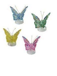 Mayflower Glass Ltd. -  - Decorazione Da Tavola