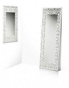 CUPROOM - dido-diva - Specchio