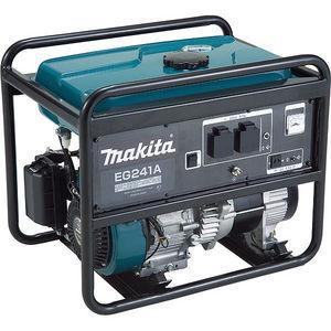 Makita -  - Gruppo Elettrogeno