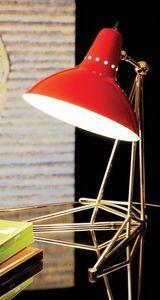 DELIGHTFULL - diana - Lampada Per Scrivania
