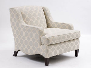 Stark - belle haven club chair - Poltrona Club