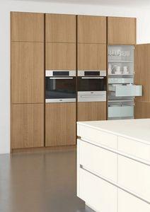 Total Consortium Clayton - concept 40 / avance - Mobile Da Cucina