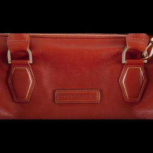Expertissim - longchamp. sac à main modèle légende - Borsa Da Viaggio