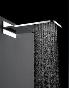Thalassor - cosmo - Soffione Doccia A Pioggia