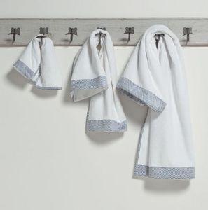 Quagliotti -  - Asciugamano Toilette