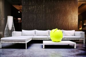 Ola Design -  - Frutto Decorativo